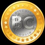 Bit Coins BTC