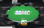 New ACR Table View