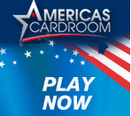 Play ACR Now
