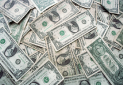 20% in Free Poker Bankroll