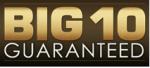 Big 10 Guaranteed