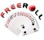 Poker Free Rolls