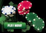 Join Full Flush Poker