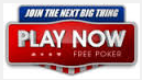 As seen on TV, Take your chance at the $1 Million Dollar tournament this December 14th