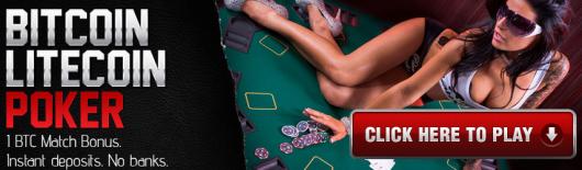 Bet Coin Poker