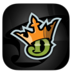 DraftKings Mobile icon