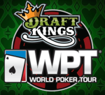 DraftKings and WPT