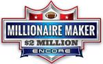 Millionaire Maker Encore