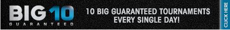Big Ten Guarantees