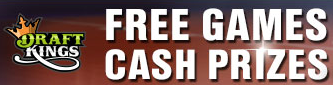Play DraftKings for Free