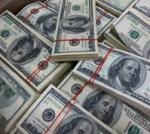$1Million Dollars