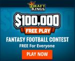 DK Free $100K
