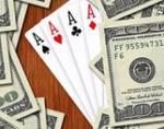 Play Poker Tonight on Bovada