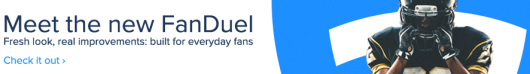 Fan Duel