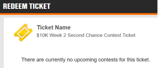 2nd-chance-ticket
