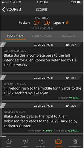 in-game-play-by-play