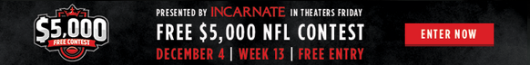 free-5000-fantasy-football-contest