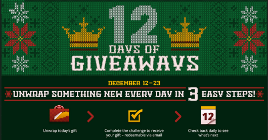12-days-of-giveaways-on-draftkings