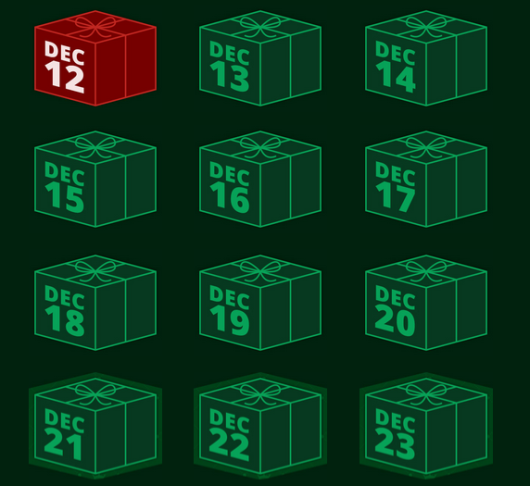 unwrap-a-gift-daily